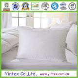 Microfibre Hot-Selling oreiller pour la maison et l'hôtel (CE/OEKO)