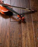 Handscraped Engineered Oak Flooring