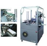 자동적인 넣는 기계 (DZH-90)