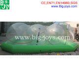 大きく膨脹可能なプール、子供(BJ-P13)のための膨脹可能なプール