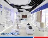 Santex Peek-Schweber für Textilmaschinerie-Industrie