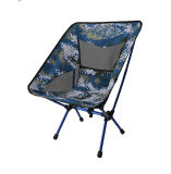 Silla de playa silla plegable Silla de Campamento Camping presidente
