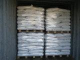Polvo agrícola del monohidrato del sulfato de cinc del grado