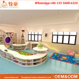 De nieuwe Materialen Montessori gebruikten PeuterMeubilair voor het Meubilair van de Kleuterschool van de Verkoop
