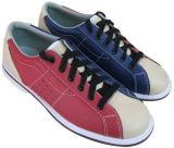 Chaussures de bowling (PCBS2-1034)