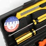 Kit promocional de la herramienta de mano de la calidad primera al por mayor del fabricante