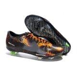 Voetbalschoen met Printing Sport Shoe
