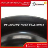 ISM11 Qsm11 M11 Cummins Diesel Engine Crankshaft Pulley 3400877