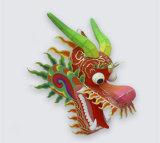 Традиционного воздушного змея -02