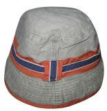Chapeau de pêche (FI007)