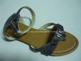 Sandalo - 099