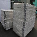 4mm pp. runzeln Plastikblatt/Corflute Blatt für die Zeichen-Herstellung