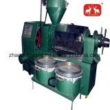 650kg/H 땅콩 또는 옥수수 또는 코코낫유 압박 기계