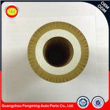 filtro dell'olio caldo di vendite 06e115562A per l'automobile
