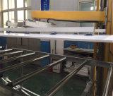 4 ' x8 hanno spumato strato del PVC per stampa dello schermo