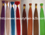 Atacado Top Pretty Human Hair Bulk (BHF-023)