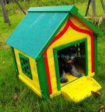Chenil de chien (QZD1006)