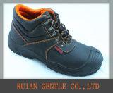 Schoenen de van uitstekende kwaliteit van de Veiligheid (GT-6795)
