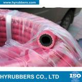 Tubo flessibile industriale della saldatura del tubo flessibile del tubo flessibile di gomma di alta qualità