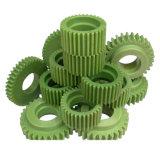 Produtos de plástico de peças de equipamentos