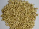 Granules de gingembre (8-16)