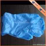 Examen desechables Guantes de PVC guante