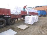 Gluconato branco de fabricação 99% do sódio das adições do mais baixo preço
