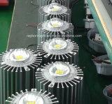 低温貯蔵のための150W LEDの置換400Wのメタルハライドランプ