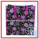 Des sacs de magasinage/ Sacs PP non tissé (ENV-PNV037)
