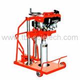 TBTCDM-15C Perforadora de pavimento