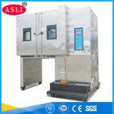 Высокая температура с частотой 3-3500Гц влажности и температуры окружающей среды вибрации камеры климата для CE сертификации