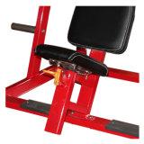 De plaat Geladen Machine van de Oefening van de Gymnastiek van de Pers van de Helling van de Sterkte ISO van de Hamer Zij Super
