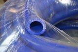 3mm/6mm/8mm ID 환기구 판매를 위한 자동 실리콘 Vacuume 호스