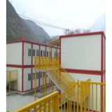 case del contenitore delle baracche di /Office dell'ufficio del luogo 1200us$Container, studi di /Modular