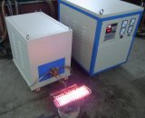 Super Audio Induction Heating Machine (SF-120KW)