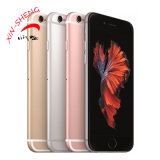 Telefone Wholsale 6s Plus 32GB/64GB/128GB Celular