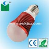 Lâmpada LED 4W (ELQP-04CLPW-PNBX01)