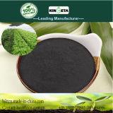 Il carbonio di Kingeta ha basato i ricchi del fertilizzante organico in efficace fertilizzante del carbonio