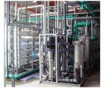unreines Entsalzen-System des Wasser-2*25t