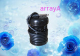 Fußdetox-Maschine (arrayA)