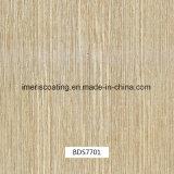 1mwidth Hydrographicsの印刷は屋外項目および車の部品Bds7701のための木パターンを撮影する