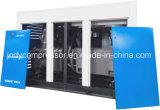 Compresor de aire comprimido del tornillo de Lgfd-40/8-II