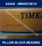 Rolamento de rolo Hm926749/10 do atarraxamento da polegada de Timken (926749/10)