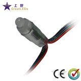 Модуль цифров RGB СИД (GFK12-1RGBD)