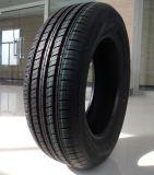 Heller LKW-Gummireifen 195r14c 195r14lt aufheben Gummireifen Mini-Bustire Van Tire