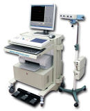 4-CH Elektromyografie (maxEMG-4B)