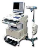 디지털 방식으로 Emg/Ep: 4 CH Electromyograph 또는 되살려진 잠재력 (MaxEMG-4B)