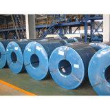 Vorgestrichener galvanisierter Stahl Coil-17