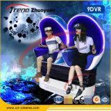 Realidad Virtual 9d Vr Cine