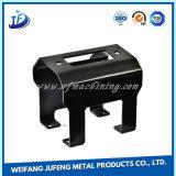Alluminio/rame/acciaio che timbra le parti per industria elettrica